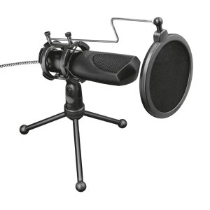 GXT-232-Mantis-Streaming-mikrofon