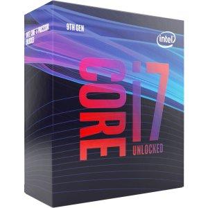 Core-i7-9700K-procesor