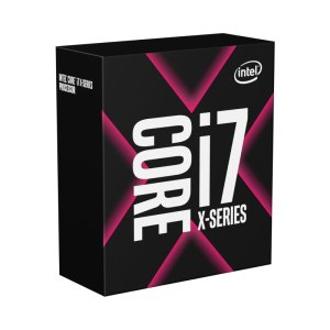 Core-i7-9800X-procesor