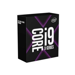 Core-i9-9820X-procesor