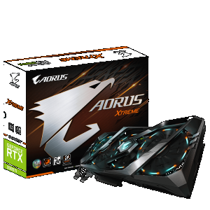 GeForce-RTX-2080-Ti-GV-N208TAORUS-X-11GC