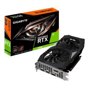 GeForce-RTX-2060-GV-N2060OC-6GD