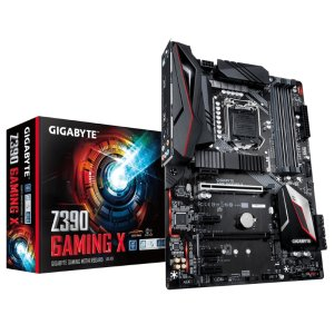 Z390-GAMING-X