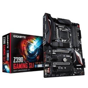 Z390-GAMING-SLI