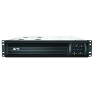 Smart-UPS-SMT1000RMI2UC-1000VA