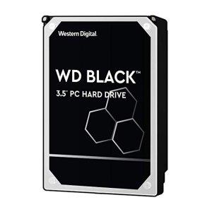 6-TB-WD6003FZBX