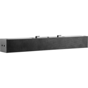 S100-Speaker-Bar-2LC49AA