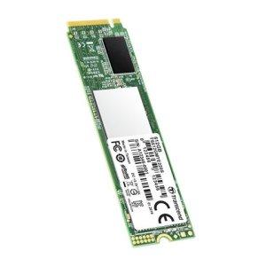 512-GB-TS512GMTE220S