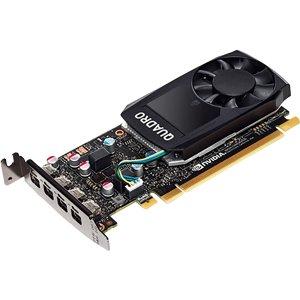 NVIDIA-Quadro-P620-2GB-3ME25AA