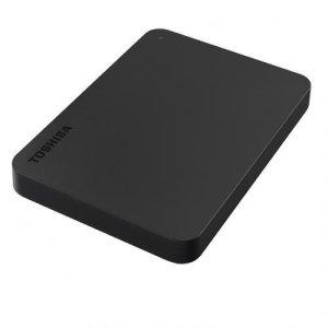 1-TB-USB-30-Canvio-Basics-Black-HDTB410EK3AA