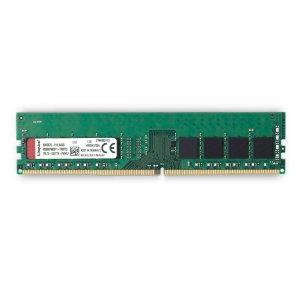 4-GB-DDR4-2400MHz-KVR24N17S6/4