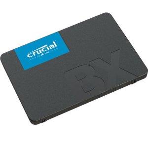 240-GB-BX500-CT240BX500SSD1