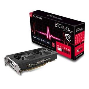 AMD-PULSE-RX580-8G-G5-11265-05-20G