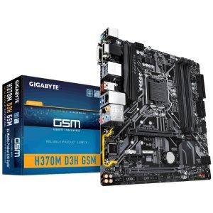 H370M-D3H-GSM-rev10