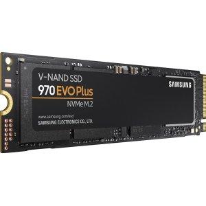 250-GB-NVMe-M2-970-EVO-PLUS-MZ-V7S250BW