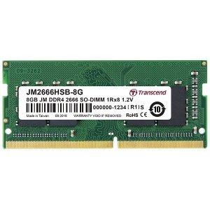 SO-DIMM-8-GB-DDR4-2666MHz-JM2666HSB-8G
