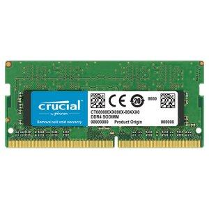SO-DIMM-16-GB-DDR4-2666MHz-CT16G4SFD8266