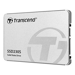 1-TB-TS1TSSD230S