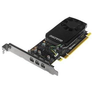 NVIDIA-Quadro-P400-2GB-1ME43AA