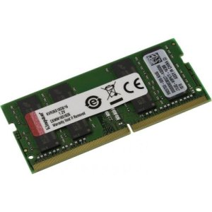 SO-DIMM-16GB-DDR4-2666MHz-KVR26S19D8/16