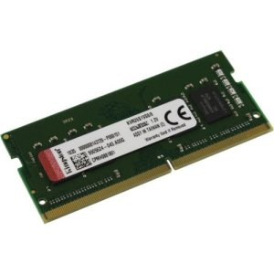 SO-DIMM-8GB-DDR4-2666MHz-KVR26S19S8/8