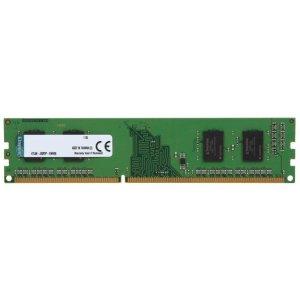 4-GB-DDR4-2666MHz-KVR26N19S6/4