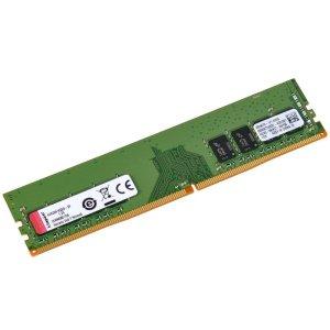 8-GB-DDR4-2666MHz-KVR26N19S8/8