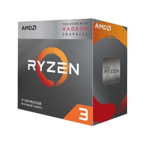 Ryzen-3-3200G