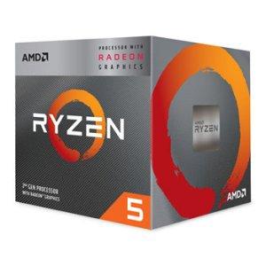 Ryzen-5-3400G