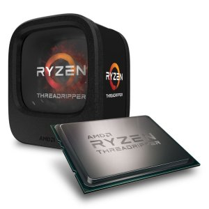Ryzen-Threadripper-1950X