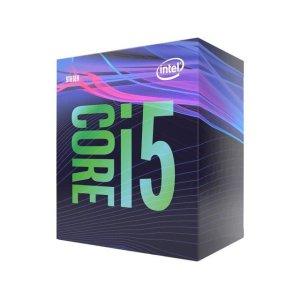 Core-i5-9400