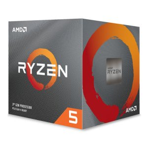 Ryzen-5-3600X