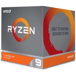 Ryzen-9-3900X