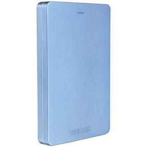 1-TB-USB-30-Canvio-Alu-Blue-HDTH310EL3AA