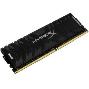 8-GB-DDR4-3200MHz-HX432C16PB3/8