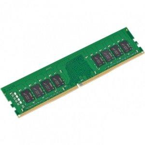16-GB-DDR4-2666MHz-KVR26N19D8/16