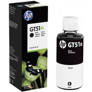GT51XL-Black-Ink-Bottle-X4E40AA