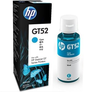 GT52-Cyan-Ink-Bottle-M0H54AE
