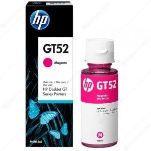 GT52-Magenta-Ink-Bottle-M0H55AE