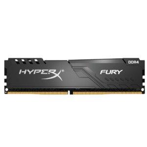 8-GB-DDR4-2400MHz-HX424C15FB3/8