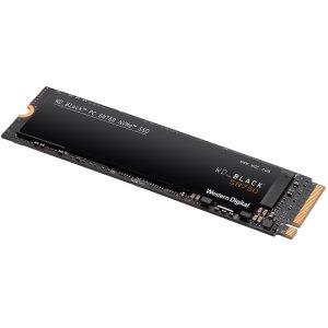 250-GB-M2-NVMe-WDS250G3X0C-SN750