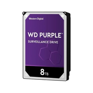 8-TB-Purple-WD82PURZ