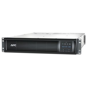 Smart-UPS-SMT2200RMI2UC-2200VA