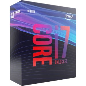 Core-i7-9700KF