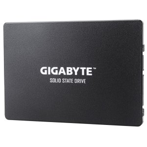 120-GB-GP-GSTFS31120GNTD