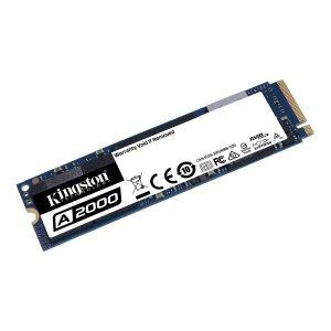 500-GB-M2-NVMe-SA2000M8/500G
