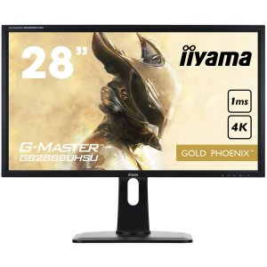 28-GB2888UHSU-B1-4K-1msFreeSync-LED-TN