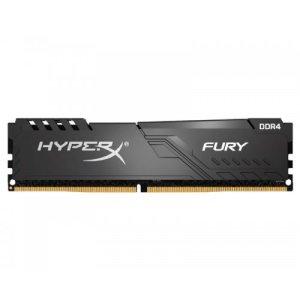 16-GB-DDR4-3200MHz-HX432C16FB3/16