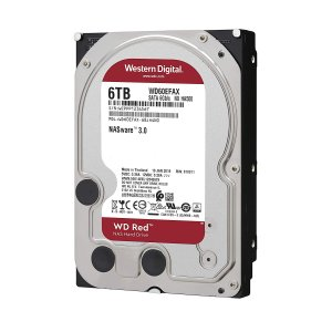 6-TB-Red-WD60EFAX