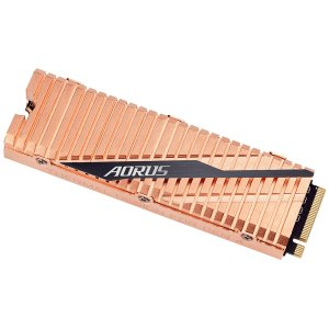 500-GB-AORUS-GP-ASM2NE6500GTTD-M2-NVMe-Gen4
